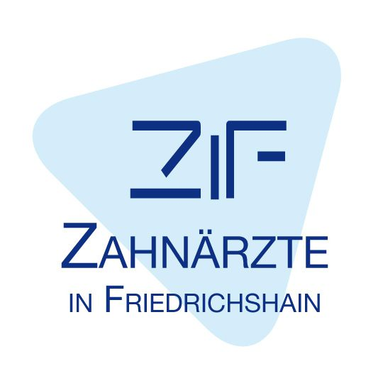 Gemeinschaftspraxis Zahnärzte in Friedrichshain